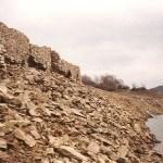 Bild 6 : Bericher Ruinen