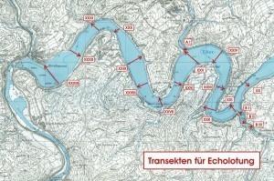 Echolotung (5)