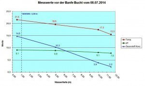 Diagramm Banfe 08.07.14
