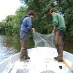 Fuldabefischung 3