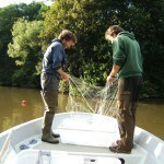 Fuldabefischung 4