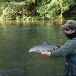WRRL Befischung 2