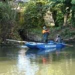 WRRL Befischung 6