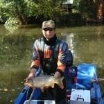WRRL Befischung 7