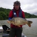 WRRL Befischung 18