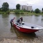 Mainbefischung 18