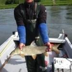 WRRL Befischung 23