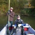 WRRL Befischung 29
