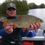 WRRL Befischung 34