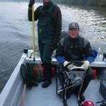 WRRL Befischung 36