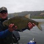 WRRL Befischung 47