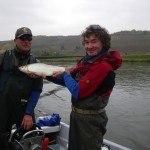 WRRL Befischung 48