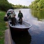 Fuldabefischung 12