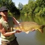Fuldabefischung 14