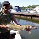 Fuldabefischung 15